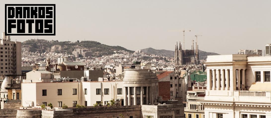 Barcelona 2012 (58)