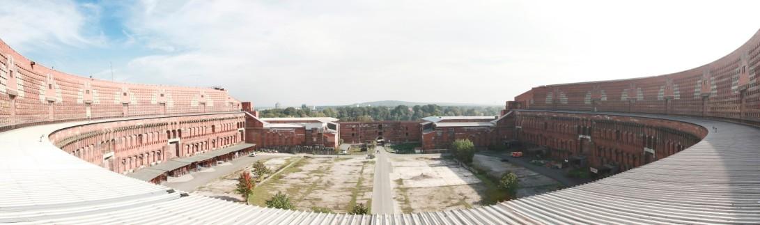 Unbenanntes_Panorama1