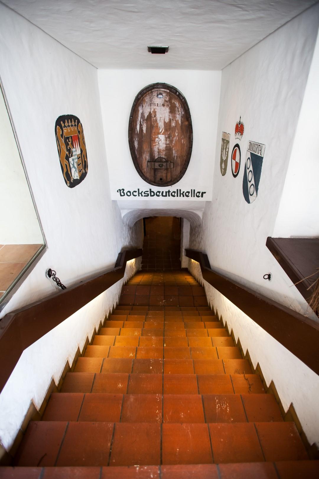 Hotel Deutscher Hof NBG (17)