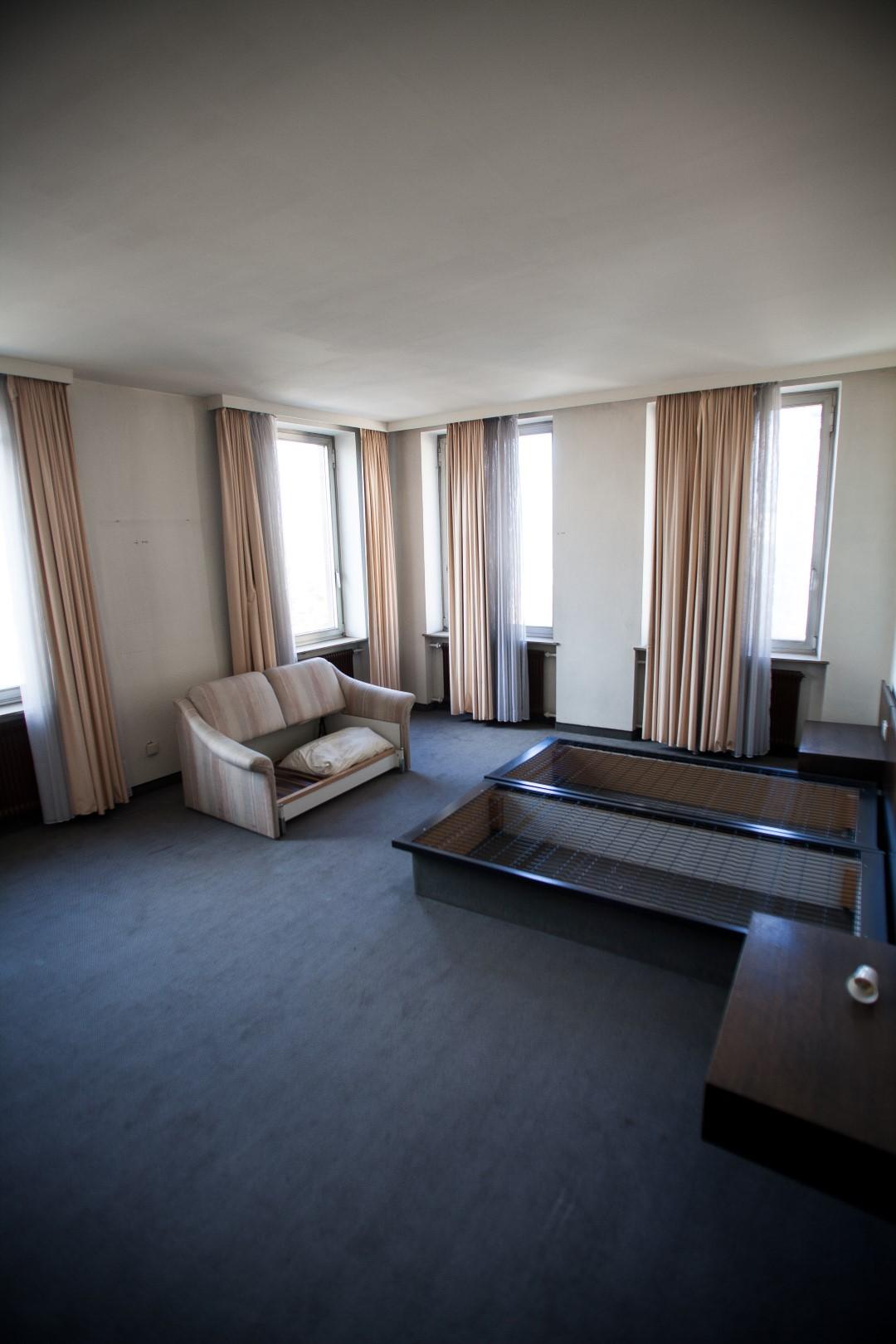 Hotel Deutscher Hof NBG (36)