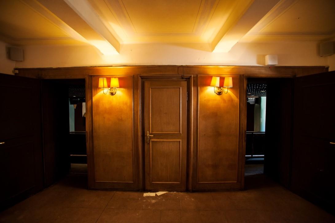Hotel Deutscher Hof NBG (41)