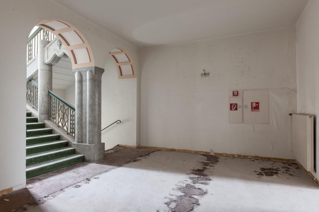 Hotel Deutscher Hof NBG (76)