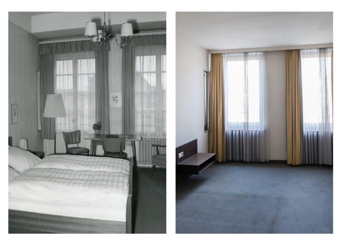 hotelzimmer 1 damals und heute 03