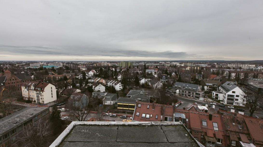 Schwesternwohnheim Nürnberg (43)