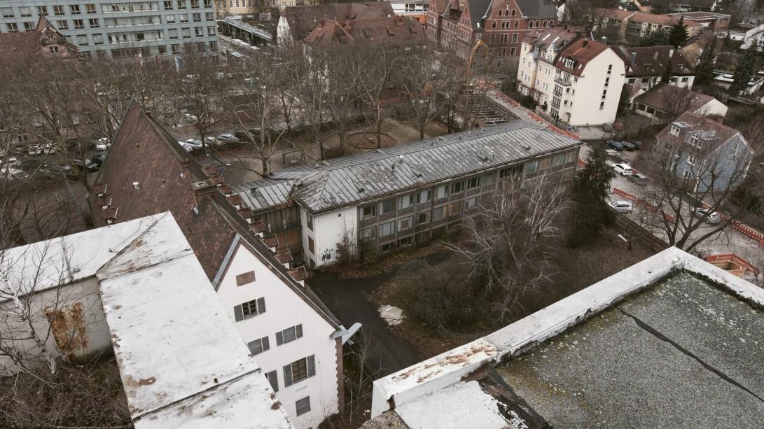 Schwesternwohnheim Nürnberg (44)